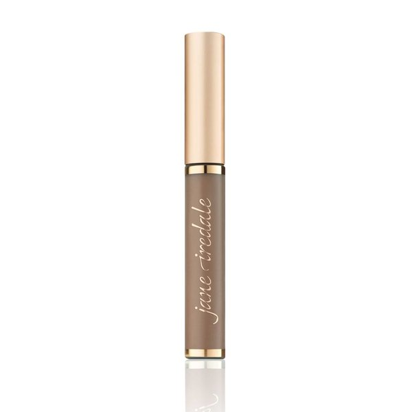 JANE IREDALE Jane Iredale Brow Gel Blonde