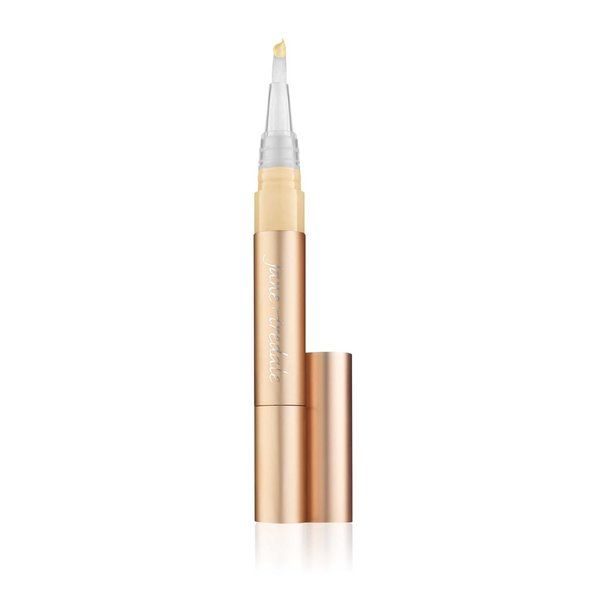 JANE IREDALE Jane iredale Active Light Concealer No. 1