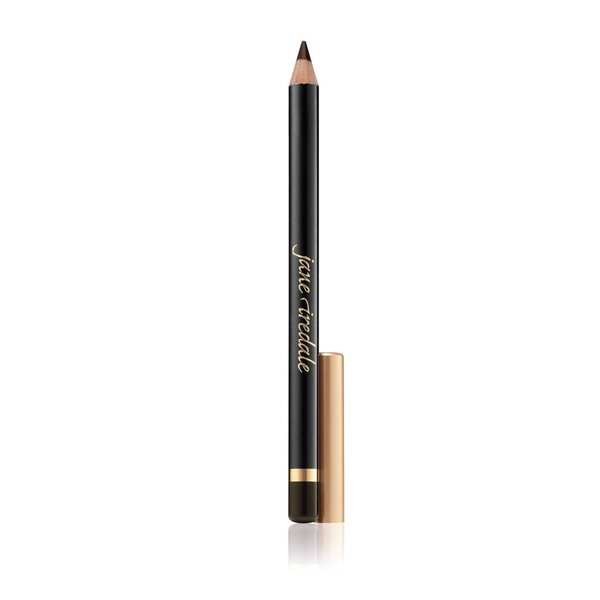 JANE IREDALE Jane Iredale Eye Pencil Black/Brown