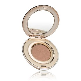 JANE IREDALE JANE IREDALE PRESSED EYE SHADOW CAPPUCCINO