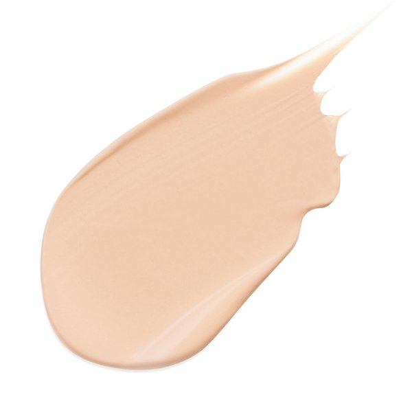 JANE IREDALE Jane Iredale Glow Time Cream BB3