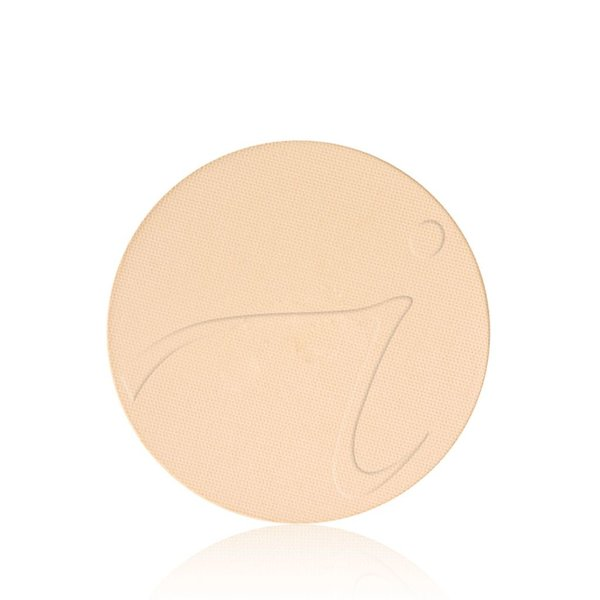 JANE IREDALE Jane Iredale Pressed Refill Golden Glow