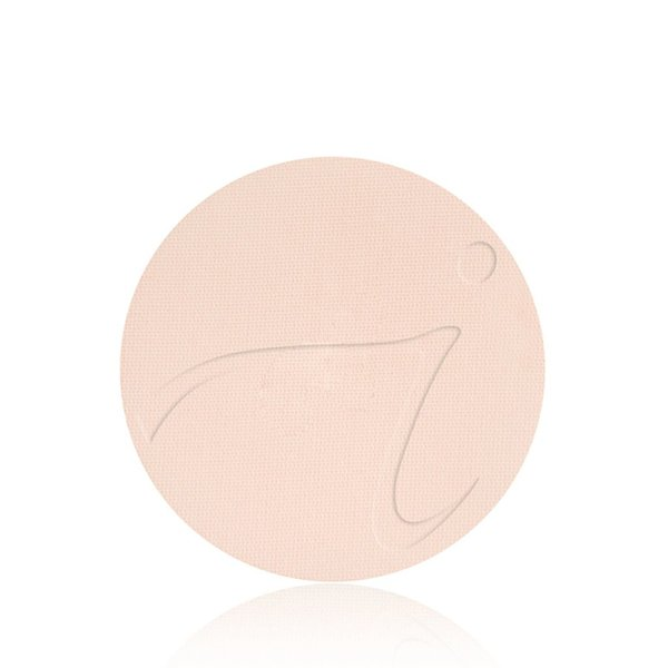 JANE IREDALE Jane Iredale Pressed Refill Light Beige