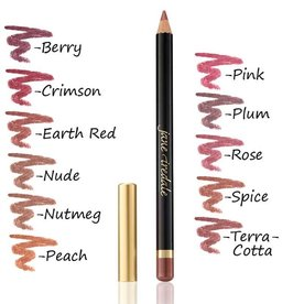 JANE IREDALE JANE IREDALE LIP PENCIL ROSE