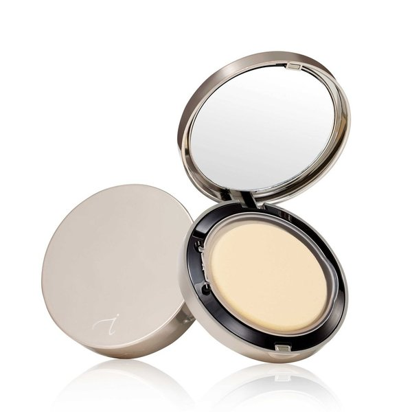 JANE IREDALE Jane Iredale Absence