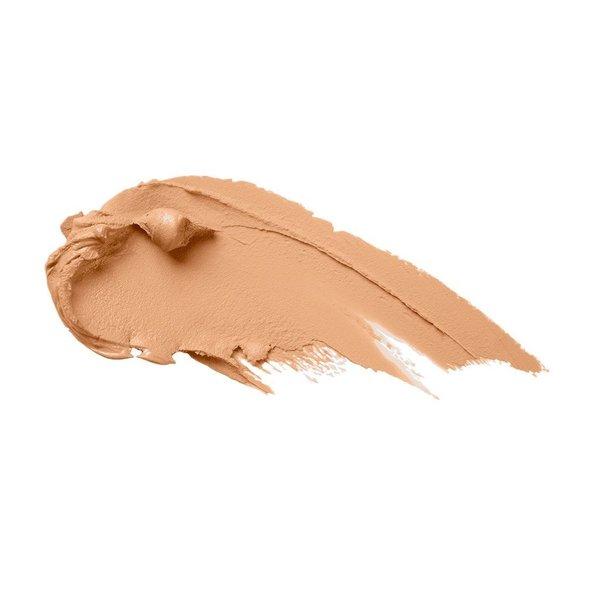GLO SKIN BEAUTY Glo Skin Beauty Tinted Primer SPF Medium