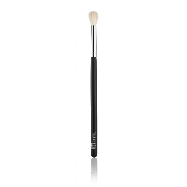 FRANKIE ROSE Frankie Rose Pro Blend Brush