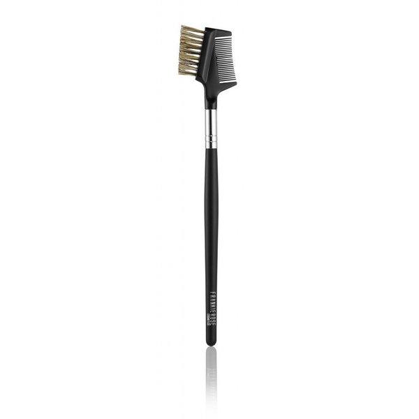 FRANKIE ROSE Frankie Rose Pro Brow Comb