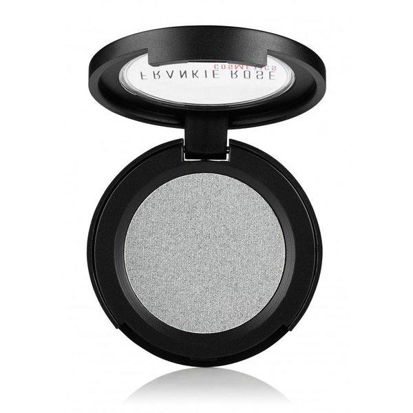 FRANKIE ROSE Franke Rose Eye Shadow 103 Platinum