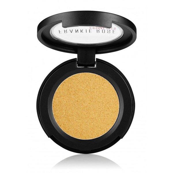 FRANKIE ROSE Frankie Rose Eye Shadow 104 Gold Shimmer