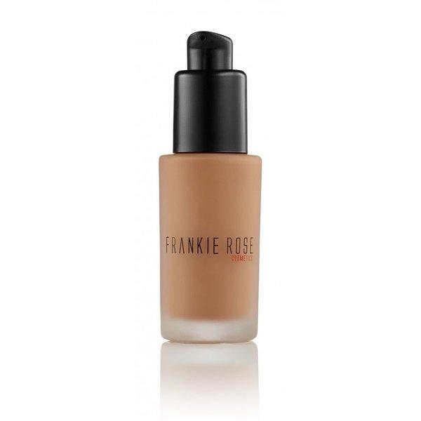 FRANKIE ROSE Frankie Rose Foundation F105 Oatmeal Blend