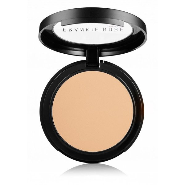 FRANKIE ROSE Frankie Rose Powder Foundation 102 Procelian