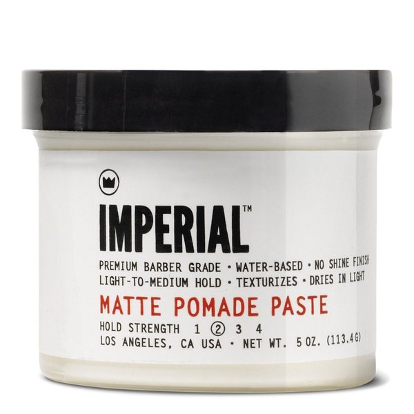 IMPERIAL Imperial Matte Pomade Paste