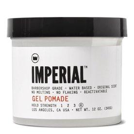 IMPERIAL IMPERIAL GEL POMADE