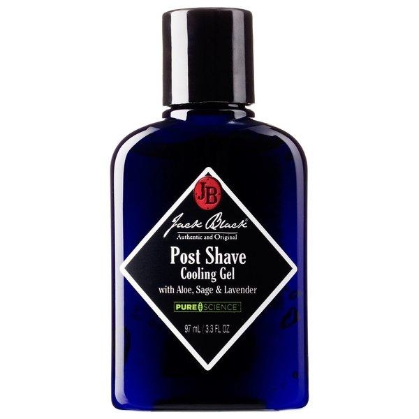 JACK BLACK Jack Black Post Shave Cooling Gel