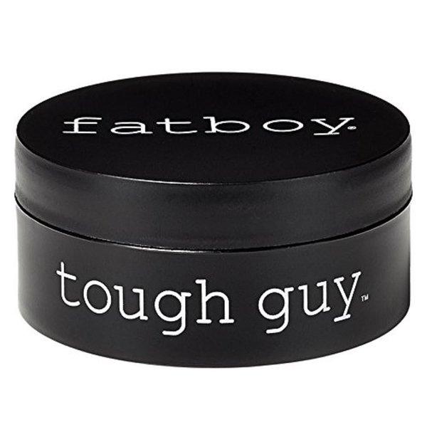 FATBOY Fatboy Tough Guy Water Wax