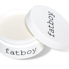 FATBOY FATBOY PERFECT PUTTY
