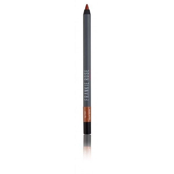 FRANKIE ROSE Frankie Rose Lip Liner #102 Apple Spice