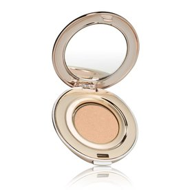 JANE IREDALE JANE IREDALE PRESSED EYE SHADOW CHAMPAGNE