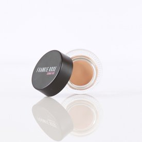 FRANKIE ROSE FRANKIE R EYE PRIMER PR101 LIGHT