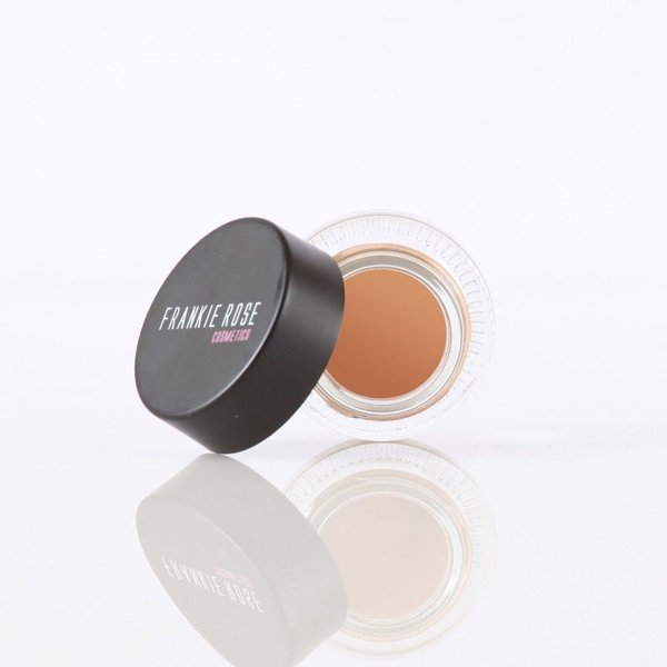 FRANKIE ROSE Frankie Rose Eye primer PR102 Medium