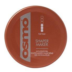 OSMO OSMO SHAPER MAKER