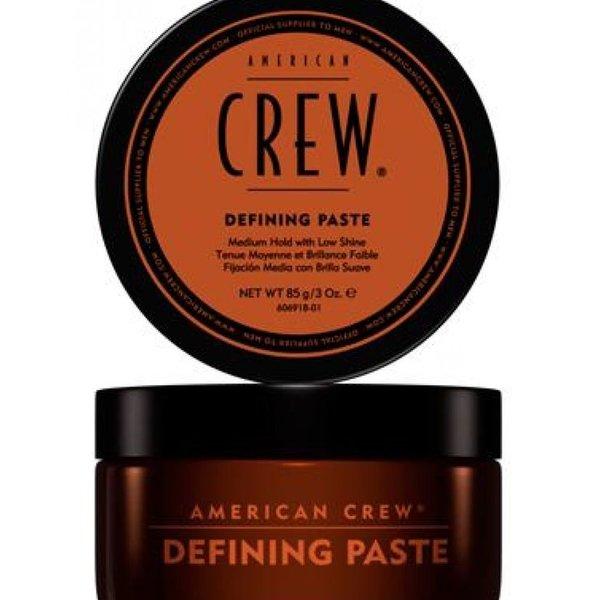 A. CREW American Crew Define Paste