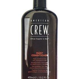 A. CREW AMERICAN CREW DAILY COND