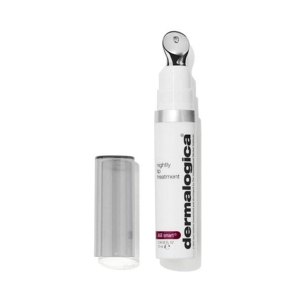 DERMALOGICA Dermalogica Nightly Lip Treatment