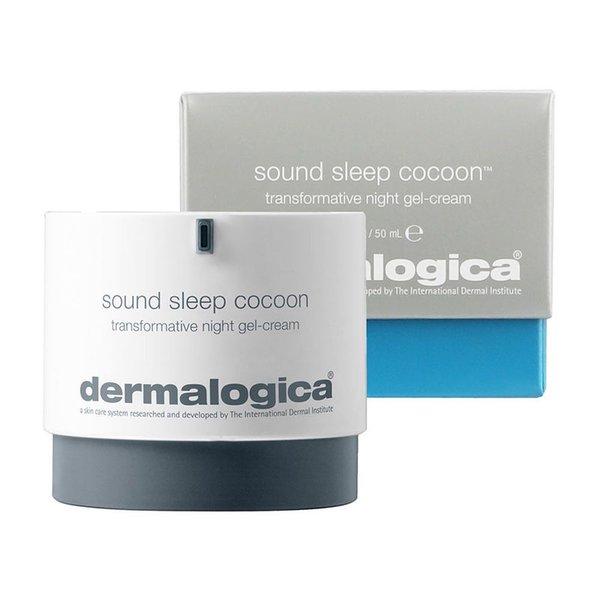 DERMALOGICA Dermalogica Sound Sleep Coccon
