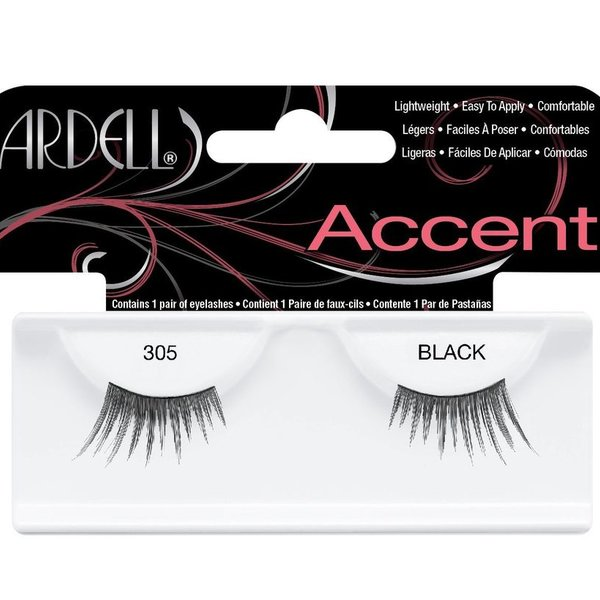 ARDELL Ardell Lashes Accent 305