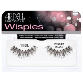 ARDELL ARDELL LASHES WISPIES