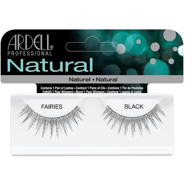 ARDELL Ardell Lashes Fairies Black