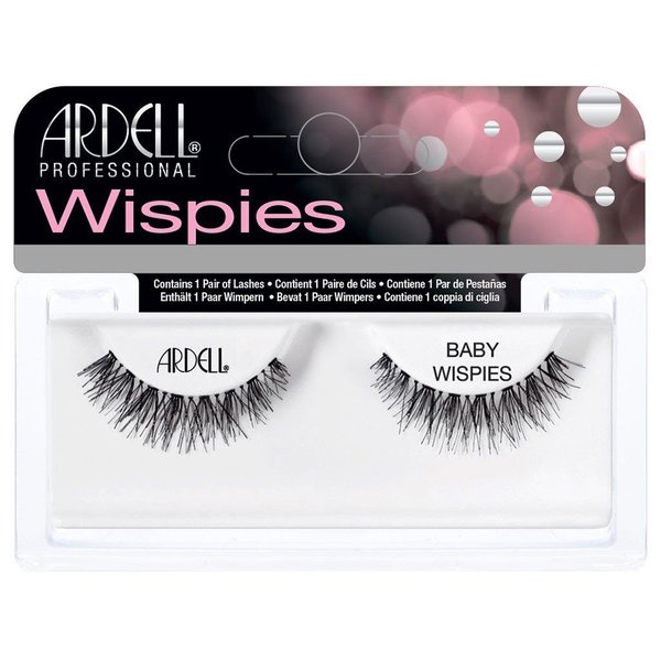 ARDELL Ardell Lashes Baby Wispies