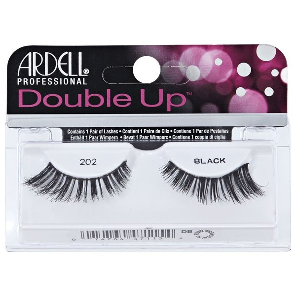 ARDELL Ardell Lashes Double Up 202