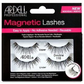 ARDELL ARDELL MAGNETIC LASHES DOUBLE 110