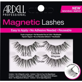ARDELL ARDELL MAGNETIC LASHES DOUBLE WISPIES