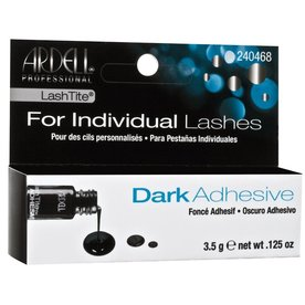 ARDELL ARDELL DARK ADHESIVE FOR INDIVIDUAL LASHES