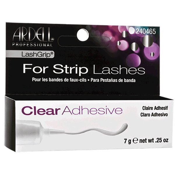 ARDELL Ardell Lash Adhesive Clear