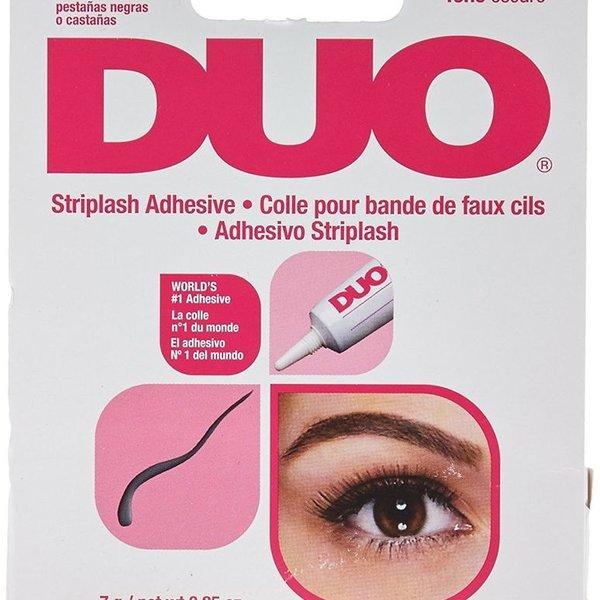 Duo Lash Glue Dark Tone