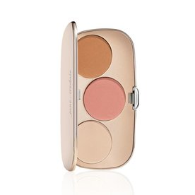 JANE IREDALE JANE IREDALE GREAT SHAPE CONTOUR KIT - COOL