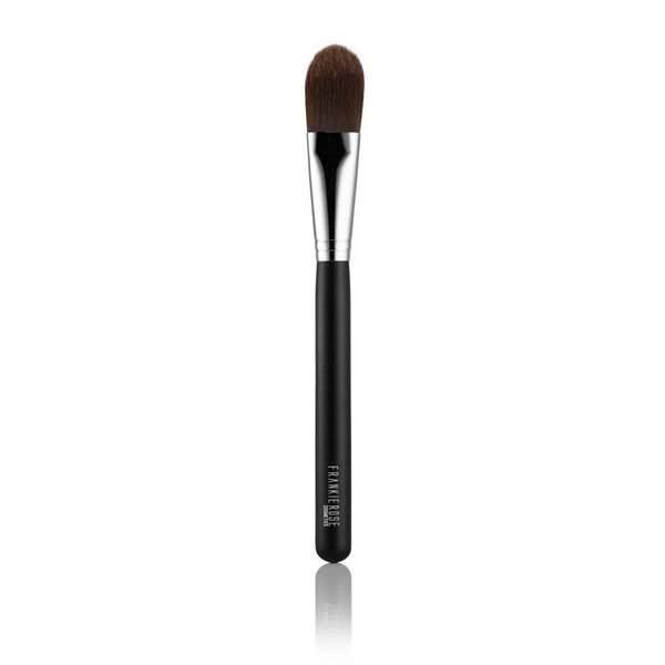 FRANKIE ROSE Frankie Rose Pro Foundation Brush