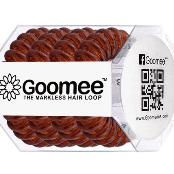 GOOMEE Goome Koke Hair Loops