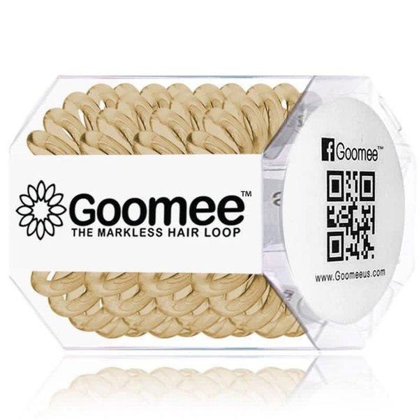 GOOMEE Goomee Whiskey Hair Loops