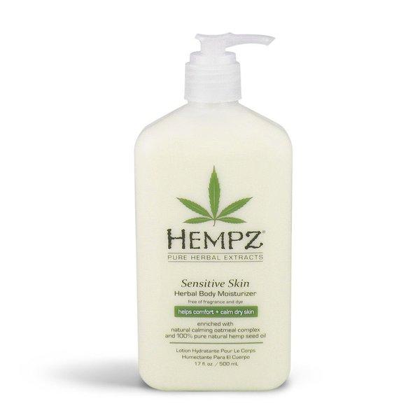 HEMPZ Hempz Sensitive Skin Lotion