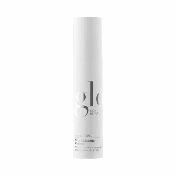 GLO SKIN BEAUTY Glo Skin Beauty Vita E Essential Cream