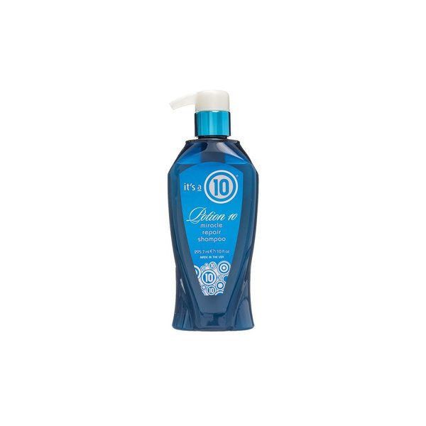 IT'S A 10 Its A 10 Potion Miracle  Repair Shampoo