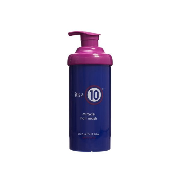 IT'S A 10 Its A 10 Miracle Hair Mask