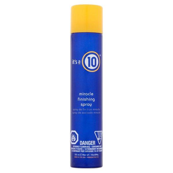 IT'S A 10 Its A 10 Finishing Hairspray