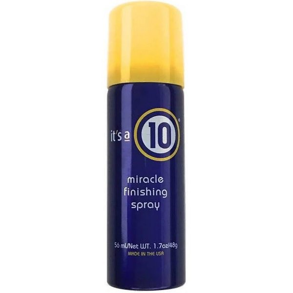 IT'S A 10 Its A 10 Finishing Hairspray